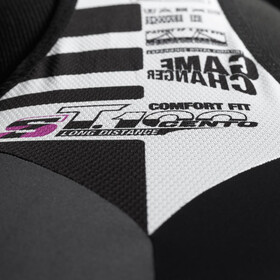 assos T.cento_S7 Bibshort Men blackVolkanga